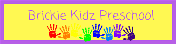 Brickie Kidz Preschool