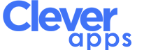 Clever Apps Portal