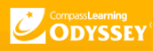 Compass Learning Odyssey Portal