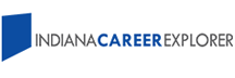 Indiana Career Explorer Site