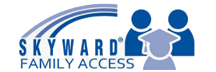 Skyward Family Access Portal