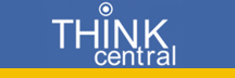 Think Central Site