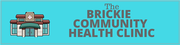 Brickie Community Health Clinic