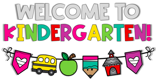 Kindergarten / Home