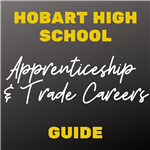 HHS Apprenticeship and Trade Careers Guide
