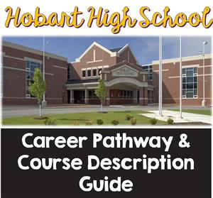 HHS Career Pathway & Course Description Guide